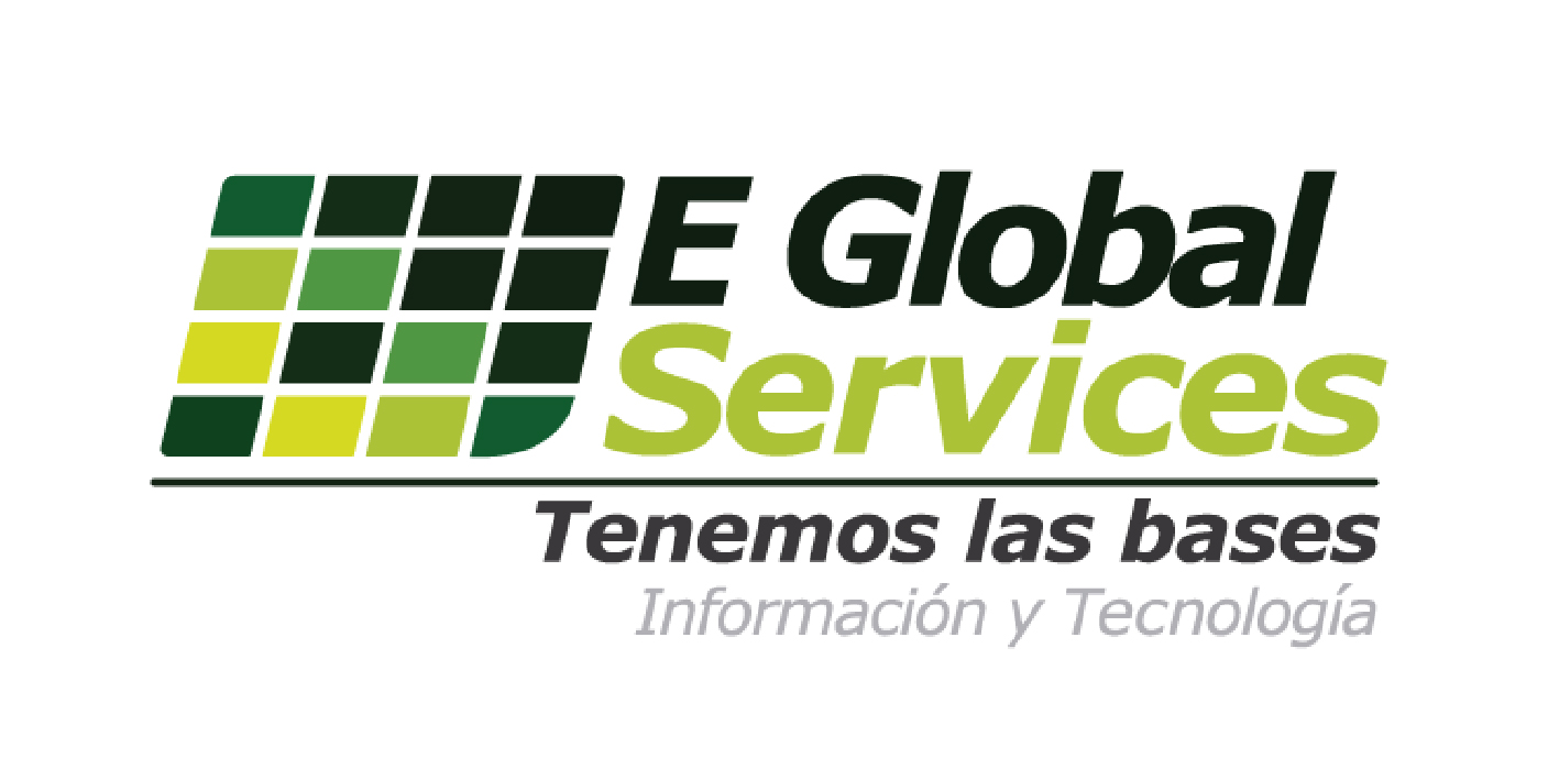 E Global Services